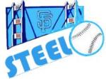 San Francisco Steel logo