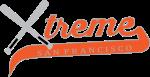 SF Xtreme logo