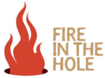 Fire In The Hole! logo