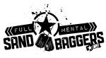 Sand Baggers logo