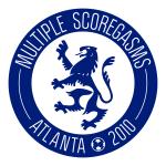 Multiple Scoregasms logo