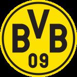 Borussia Dortmund (Yellow) logo