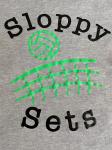 Sloppy Sets logo