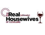 The Real (Ultimate) Housewives of Cleveland logo