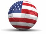 Football Club FC (Red) logo