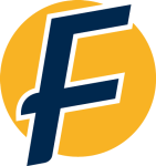 F-Liners logo