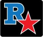 Rockstars logo