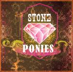 Stone Ponies logo