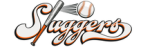 SF Sluggers logo