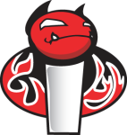 SF Inferno logo