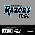 Razor's Edge logo