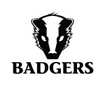 Badgers logo