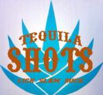 Tequila Shots logo