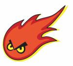 Flamachus logo