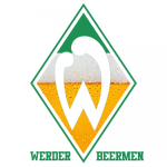 Werder Beermen logo
