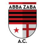 AC Abba Zabba logo