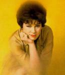Patsy Clines logo