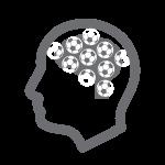 BTHOC! logo