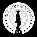 Statesmen FC logo