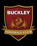 Buckley FC logo