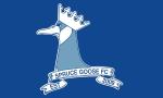 Spruce Goose F.C. logo