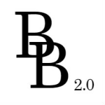 BB 2.0 logo