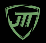 Just the Tip! logo
