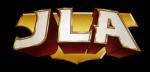 JLA (Graphite) logo