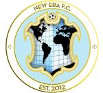 New Era F.C. logo