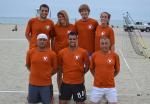 Beach Crew logo