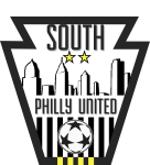 South Philly United logo