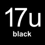 17u logo
