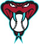 Diamondbacks logo