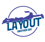 Layout Another Day 2.0 logo