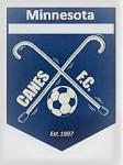 Canes F.C. logo