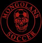 Mongolans logo