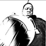 Notorious D.I.G. logo