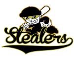 Stealers logo