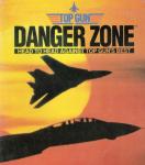 Danger Zone logo
