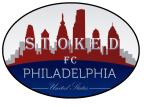 Stoked Juniors logo